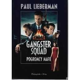 Gangster Squad Pogromcy...