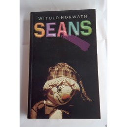 Seans - Witold Horwath...